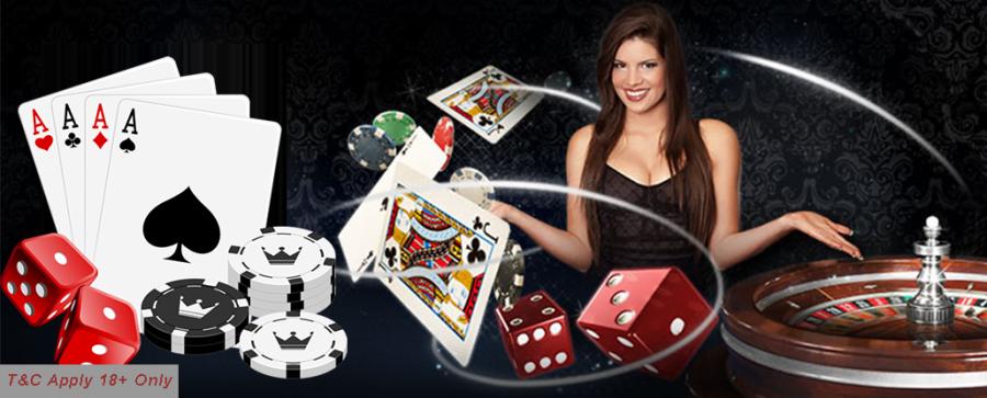 new-casino-sites-uk