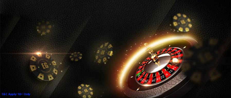 free-spins-casino