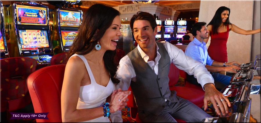 best-casino-games